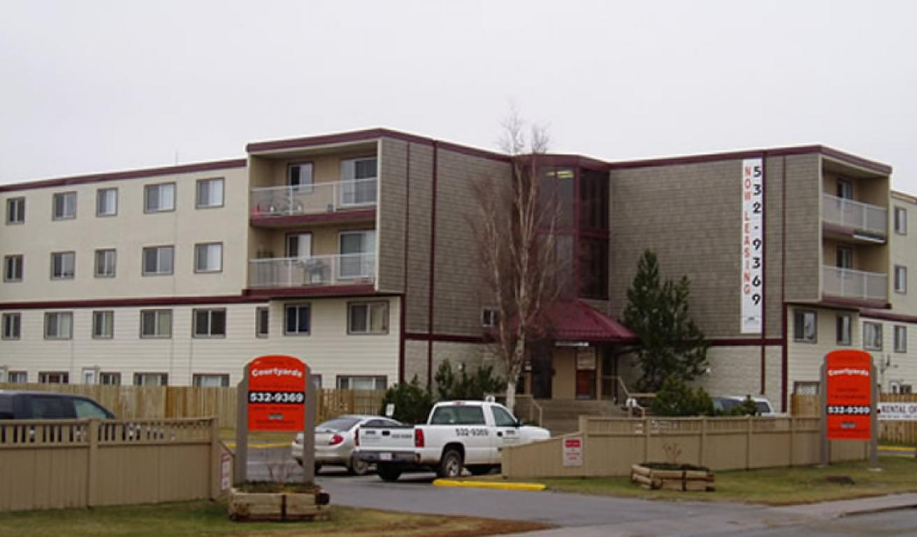 2 bedrooms grande prairie apartment for rent ad id npr