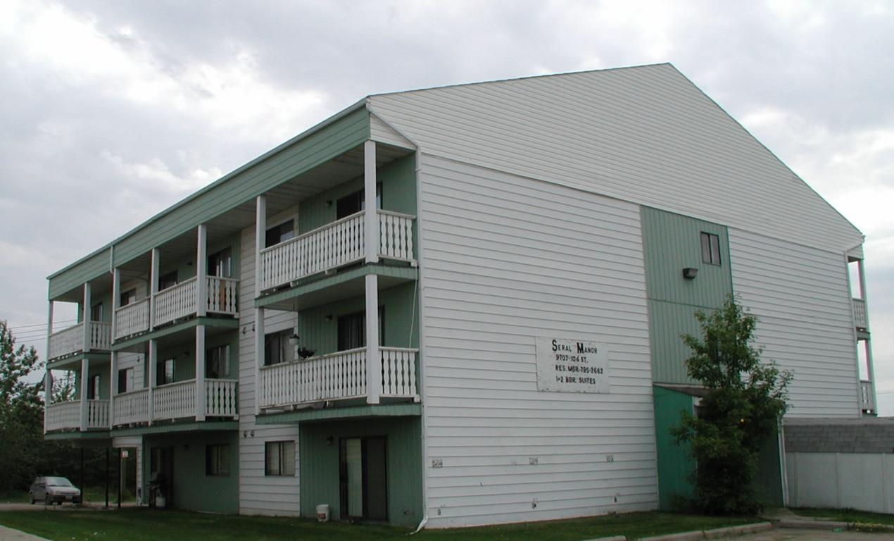 Fort st john apartments and houses for rent fort st - Cheap 1 bedroom apartments in columbia mo ...