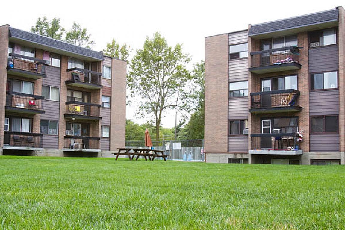 Osgoode properties has rental apartments at westview place in kingston ontario osgoode properties for 3 bedroom house for rent kingston ontario
