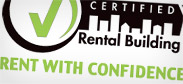 Rent With Confidence