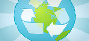 Osgoode Properties Provides Recycling Services