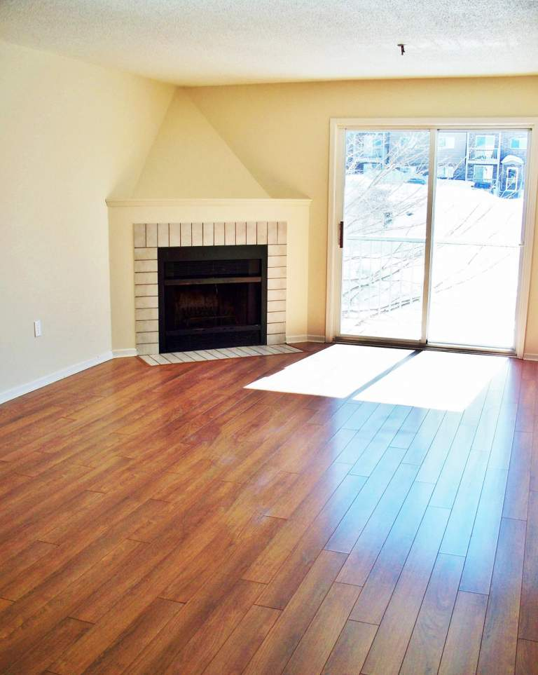 Dartmouth 1 bedroom Apartment For Rent