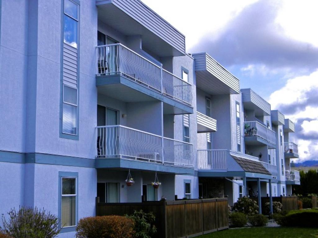 Chilliwack 2 bedroom Apartment For Rent