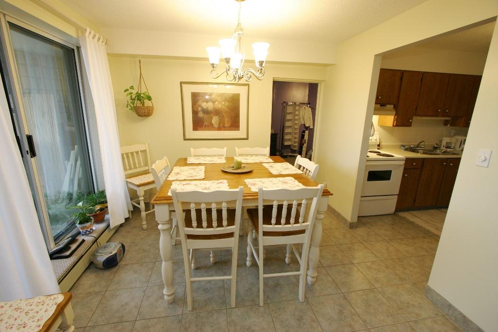 Rooms For Rent Sudbury