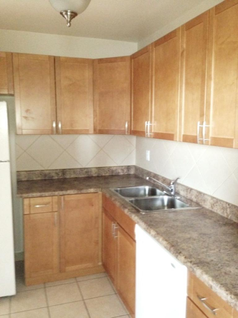 Paisley Property for Rent Mississauga Kitchen