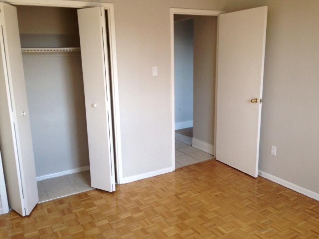 Paisley Property for Rent Mississauga Bedroom
