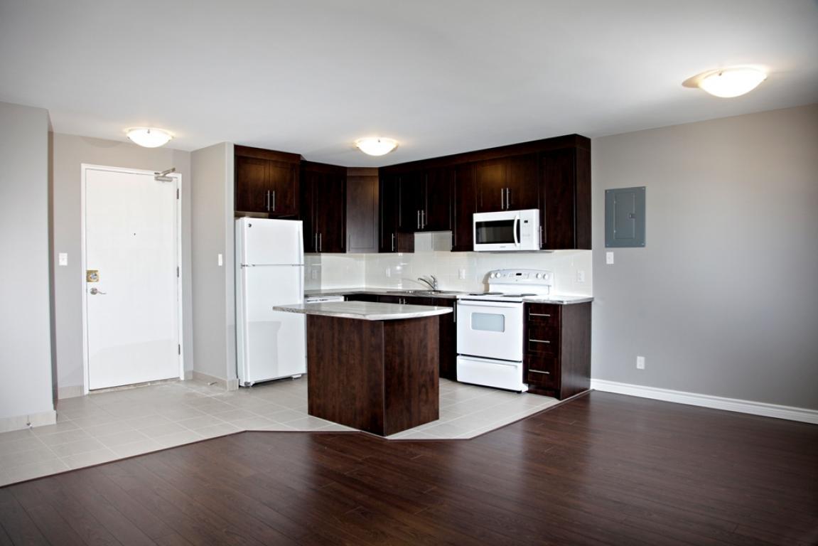Sudbury 1 chambre à coucher Appartement À louer