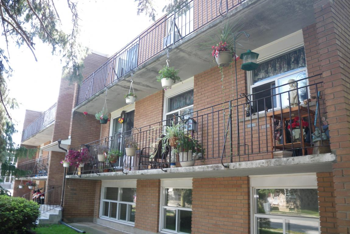 Cambridge Ontario Apartment For Rent