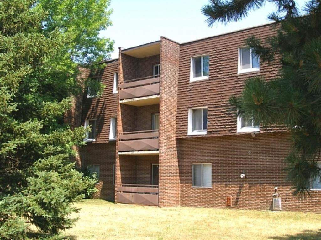 Tillsonburg 1 bedroom Apartment