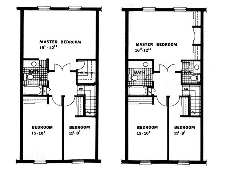 townhome plans rear garage html with K Home on 24 T a in addition K home besides Large 2 Story 3 Bedroom Townhome In furthermore 24 T a besides D7a0ddeb8ac42763.