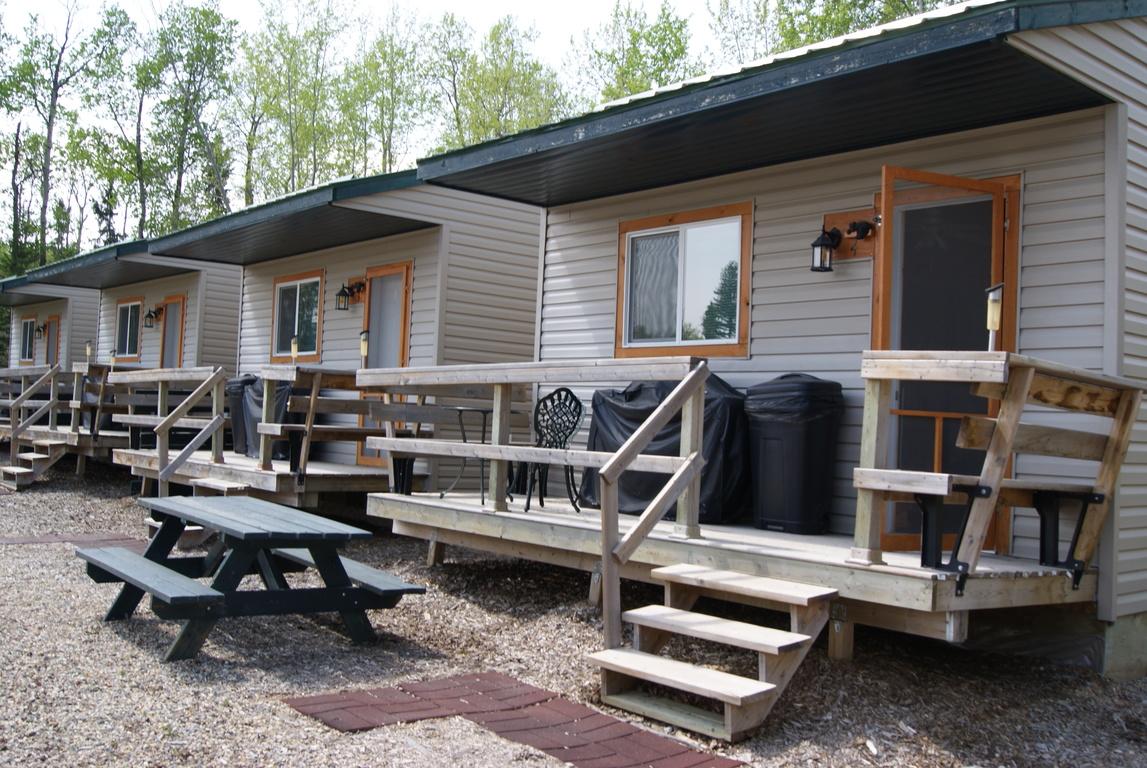 Christopher Lake Saskatchewan Apartment For Rent