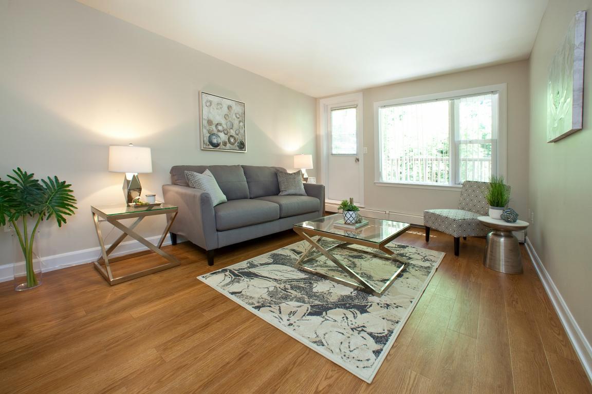 Halifax Mainland 2 bedroom Apartment