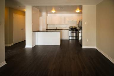 Apartment Building For Rent in  3801 Lawrence Avenue East, Scarborough, ON