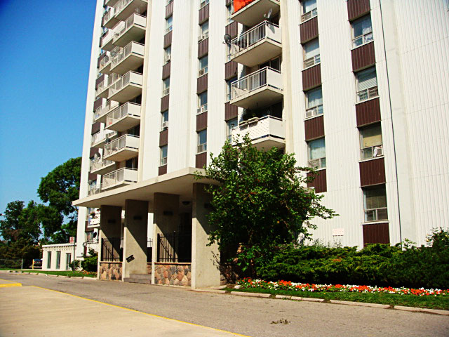 2 bedrooms mississauga apartment for rent ad id ren - One bedroom condo for rent mississauga ...