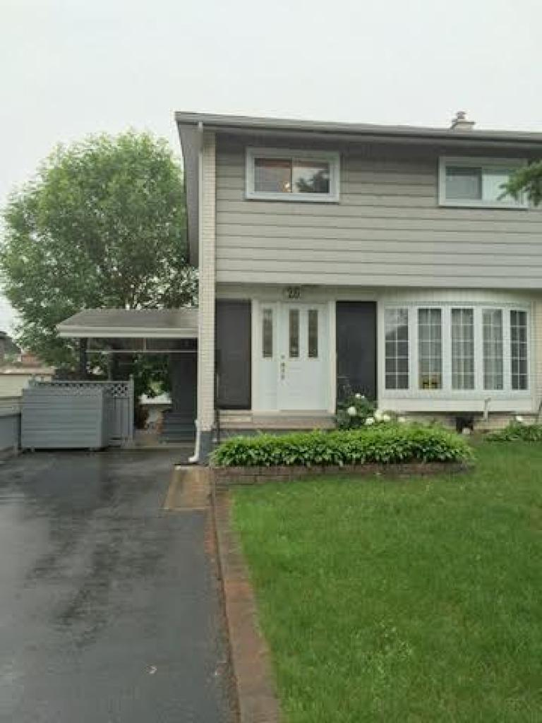 Ottawa South 6 Bedrooms House For Rent Ad ID