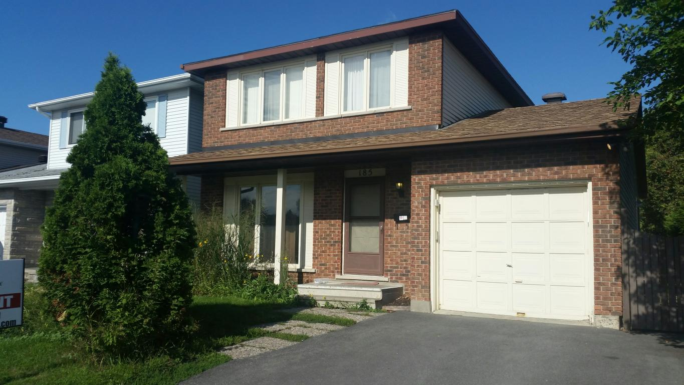 ottawa houses for rent ottawa house rental listings page 1