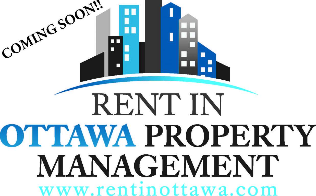Kanata 2 bedroom Apartment For Rent