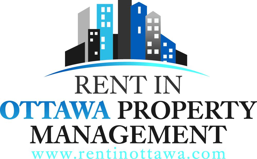 Ottawa West 1 bedroom Duplex For Rent