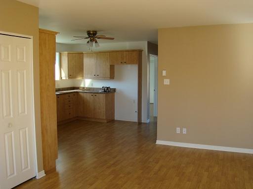 Rockland 2 bedroom Apartment