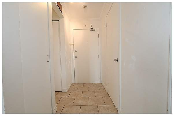 Ottawa East 1 bedroom Apartment