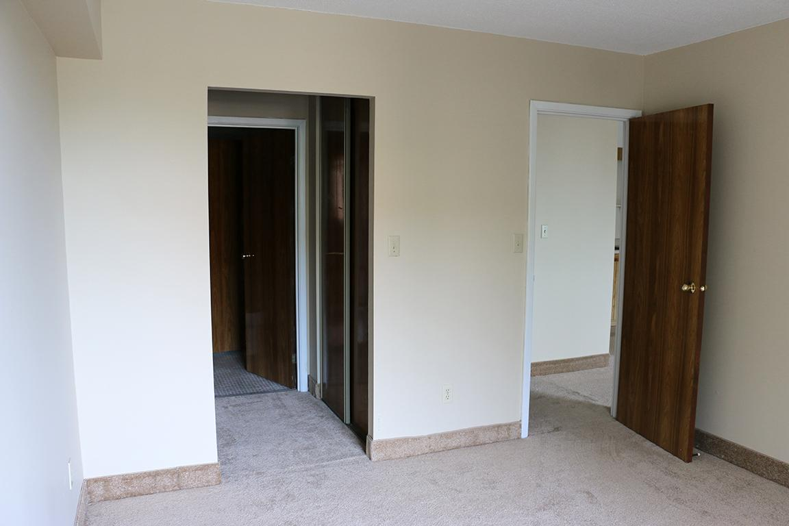 Welcome for E bedroom apartments