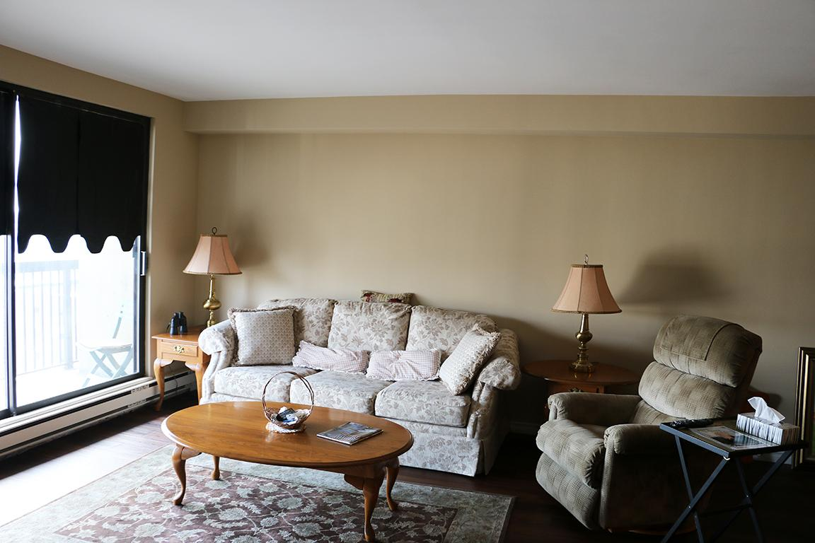 Windsor Apartment For Rent Ad Id