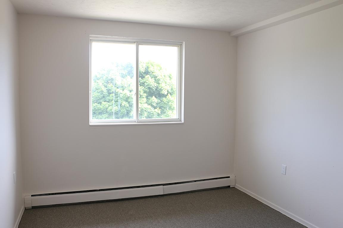 Owen Sound 1 bedroom Apartment