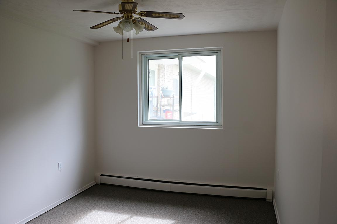 Owen Sound 2 bedroom Apartment