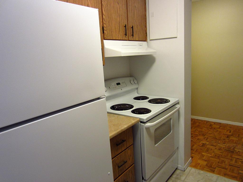 Port Elgin 2 bedroom Apartment
