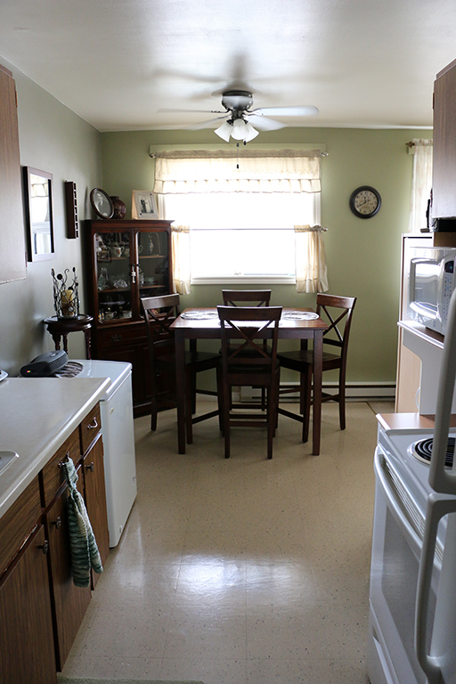Port Elgin Apartment for rent, click for more details...