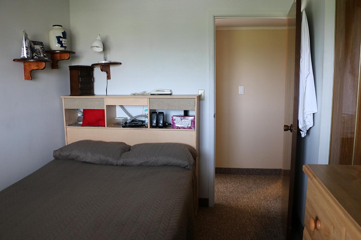 Tecumseh Ontario Apartment For Rent