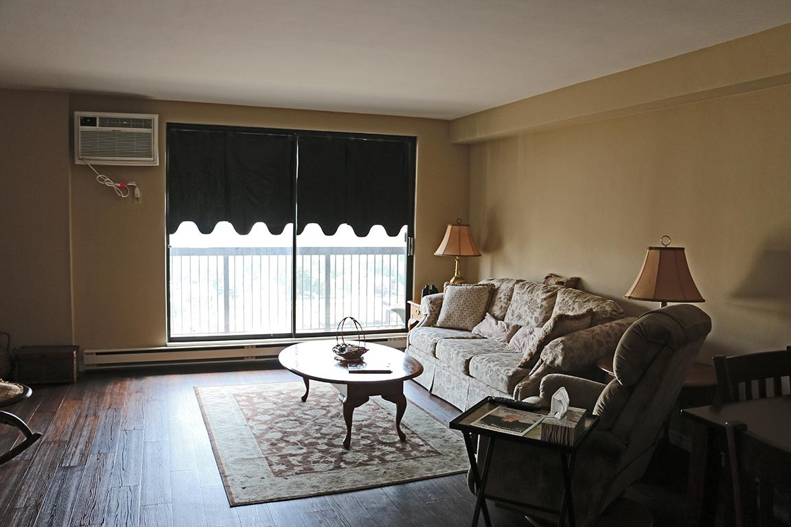 windsor 2 bedrooms apartment for rent ad id