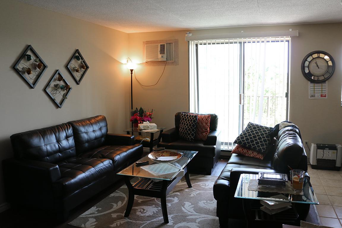 Windsor 2 bedroom Apartment For Rent