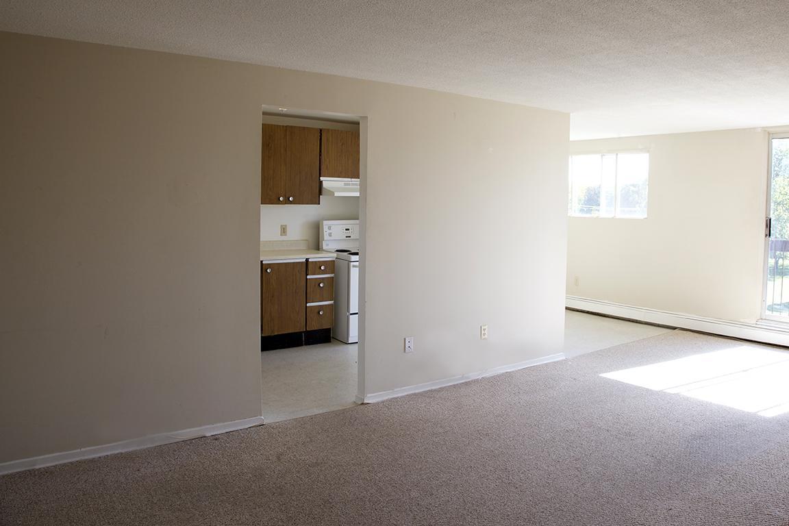 Elmira 2 bedroom Apartment For Rent