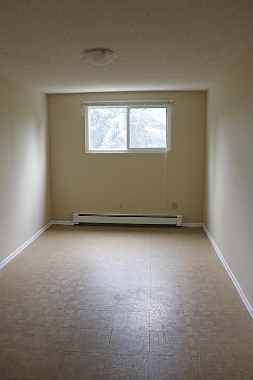 Elmira 2 bedroom Apartment