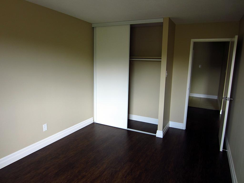 One Bedroom Apartment For Rent Guelph