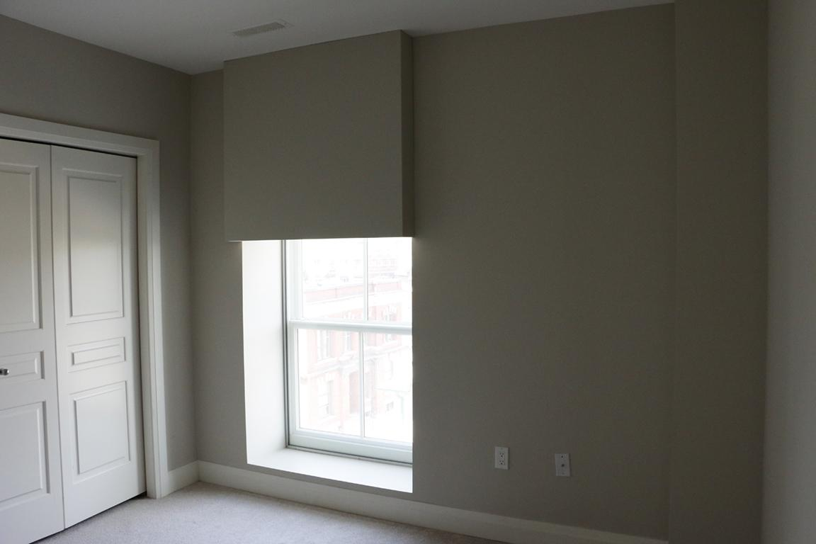 Guelph 2 bedroom Apartment For Rent