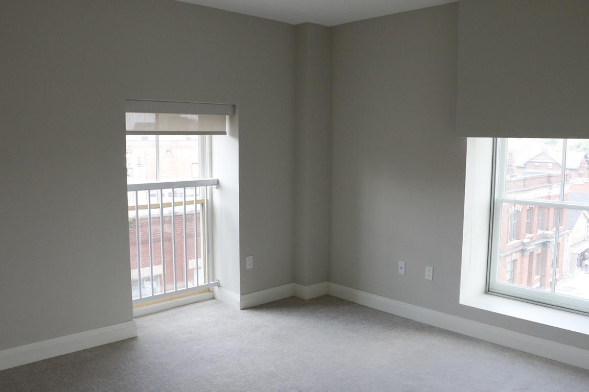 Guelph 2 chambre à coucher Appartement À louer
