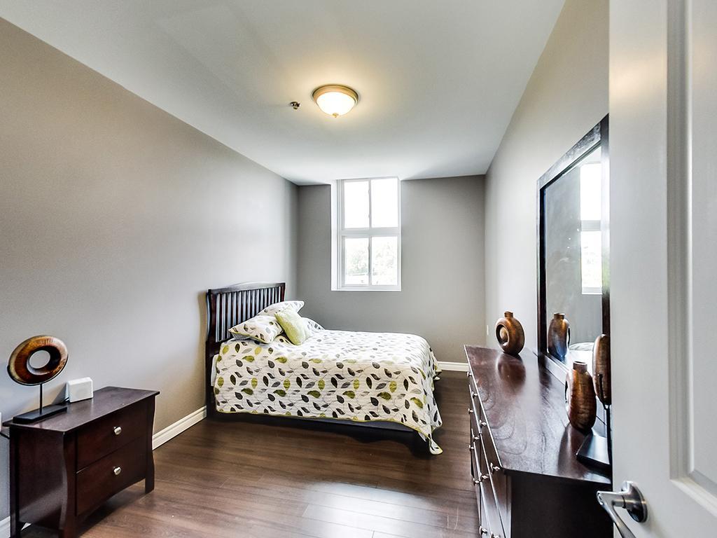 Haileybury 1 bedroom Apartment