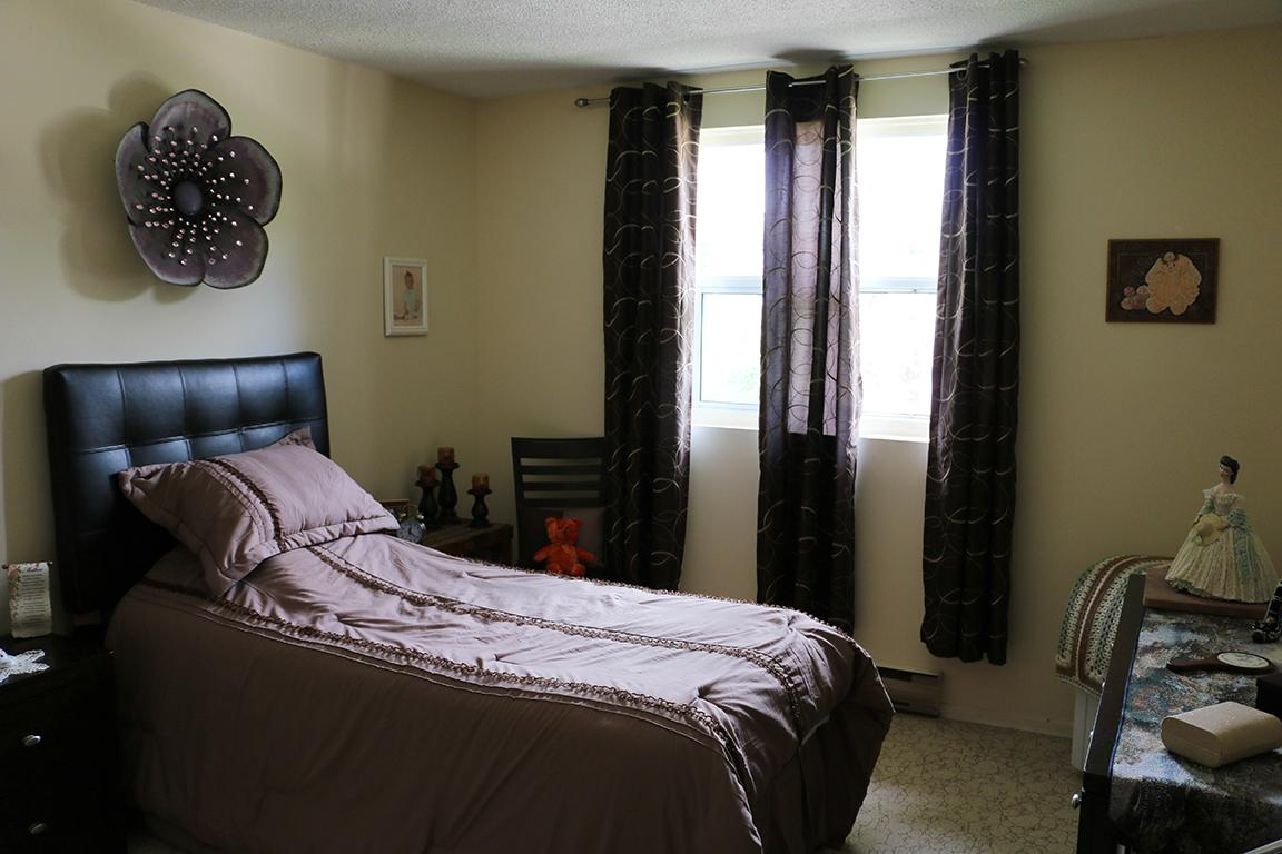 Mount Forest Ontario Apartment For Rent
