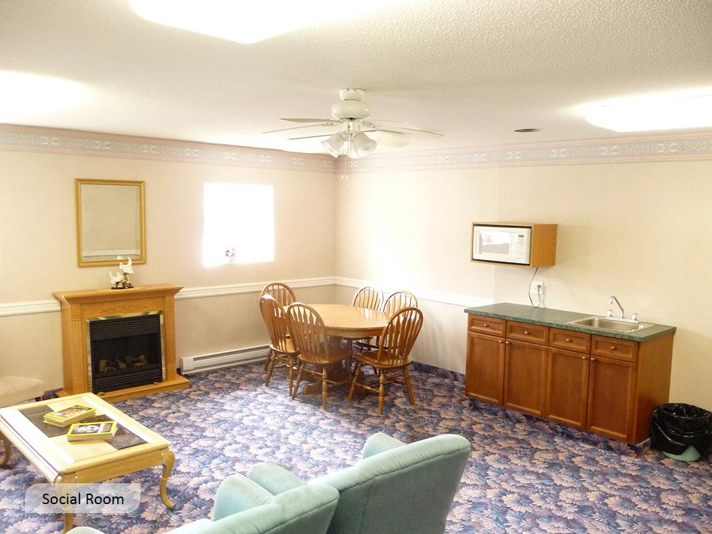 Sault Ste. Marie Ontario Apartment For Rent