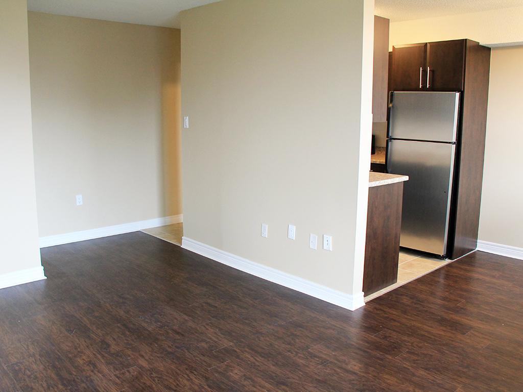 Hamilton Ontario Apartment For Rent