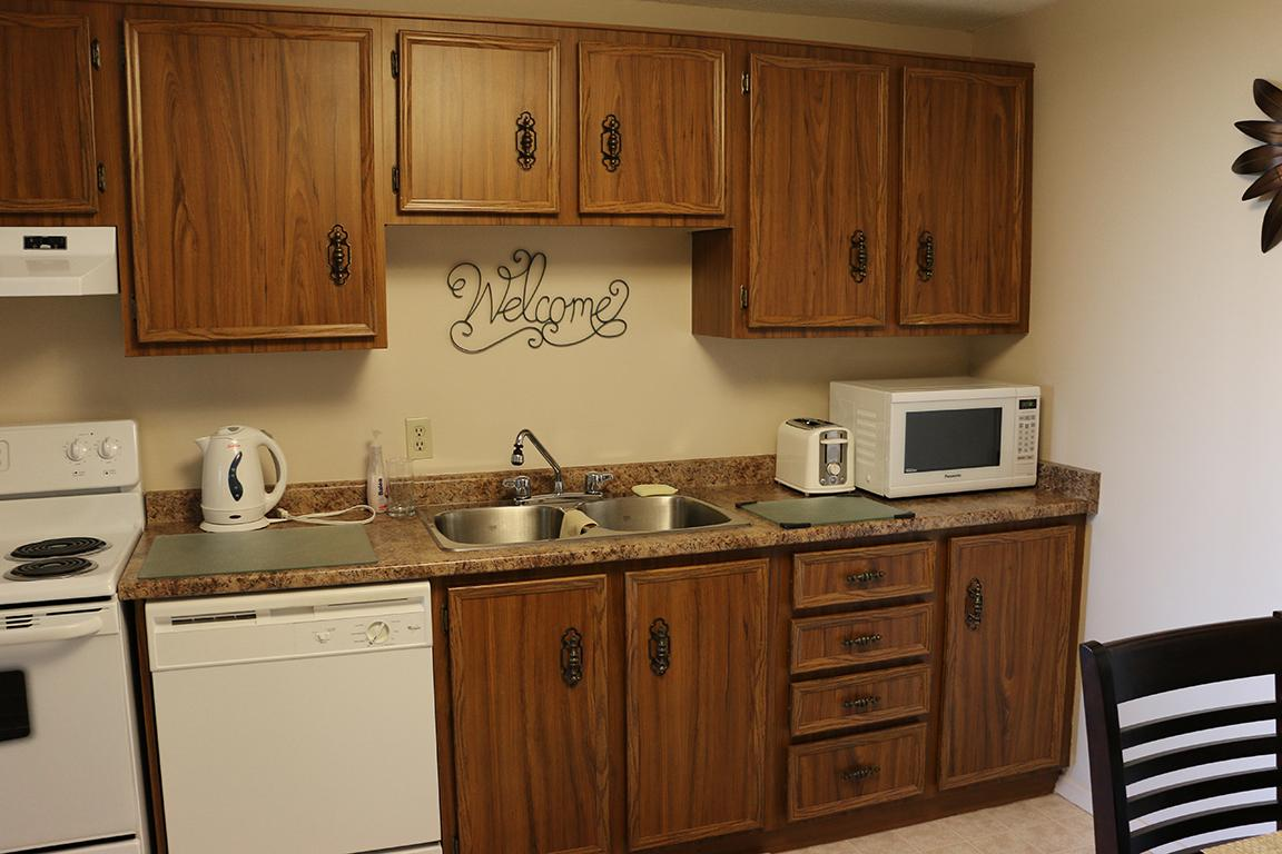 Chatham Appartement pour le loyer, cliquer pour plus de détails...