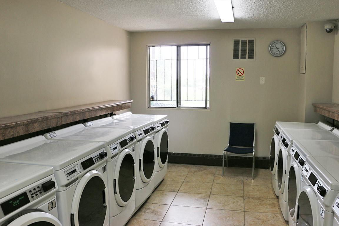 Brantford 2 bedroom Apartment