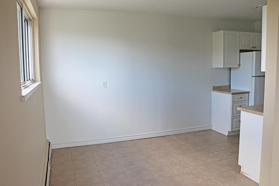 Sarnia 2 bedroom Apartment For Rent