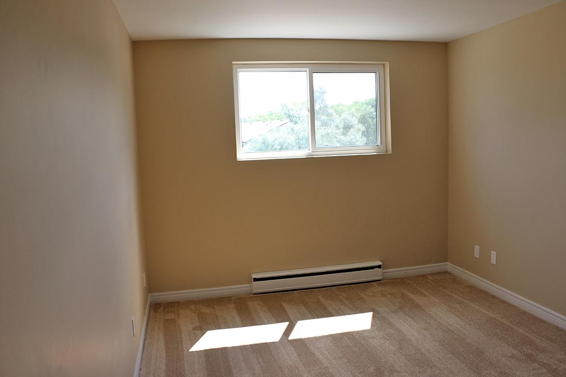 Sarnia Ontario Apartment For Rent