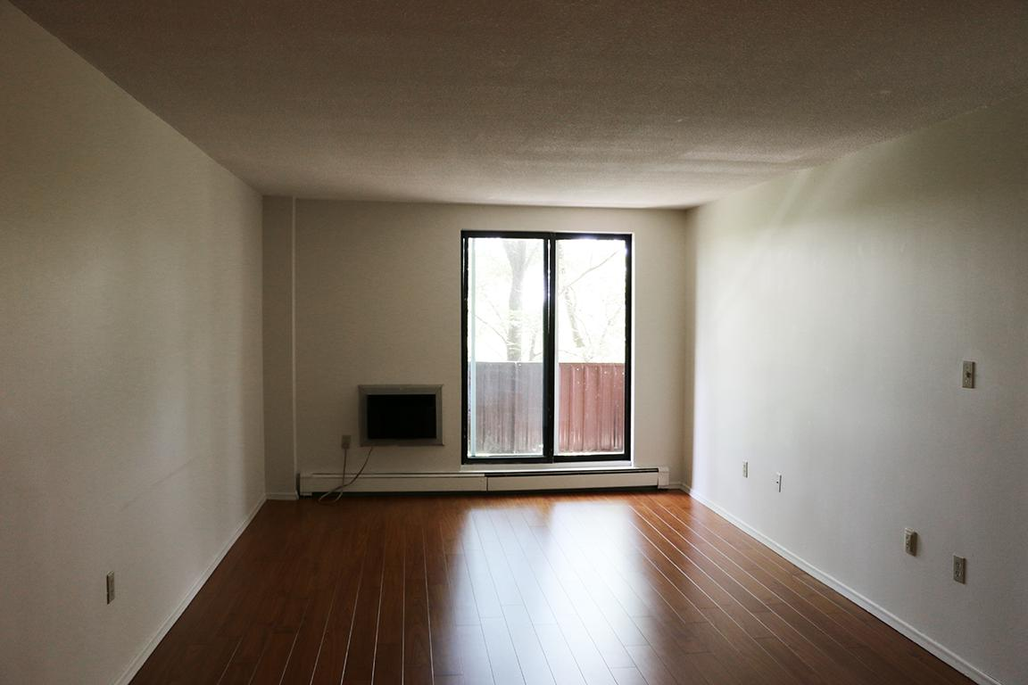 Chatham 2 bedroom Apartment For Rent
