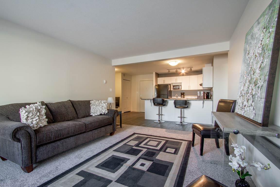 Sherwood Park Alberta Apartment For Rent