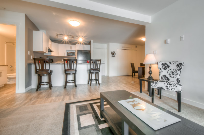 sherwood park apartments for rent sherwood park