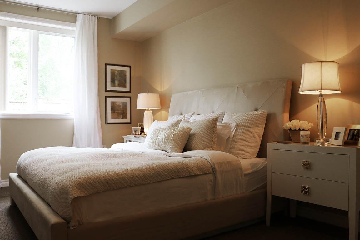 2 Bedroom Apartments For Rent In Niagara Falls Ny 28 Images Luxury 2 Bedroom Suite